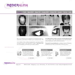 Medica Klinik