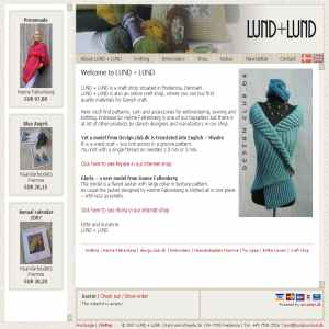 Lund+Lund