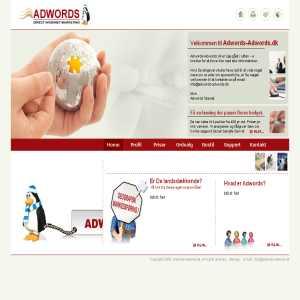 Adwords Adword