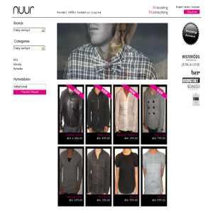 nuurshop.com