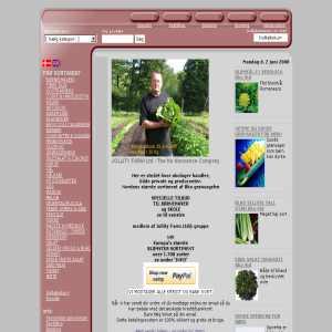 Jollity-farm.com
