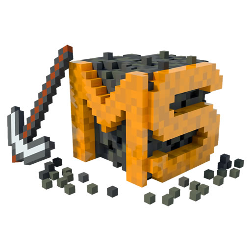 Minecraft List of Servers