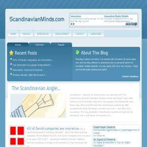 ScandinavianMinds.com