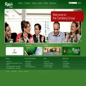 Carlsberg Group