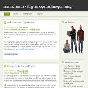 Lars Bachmann