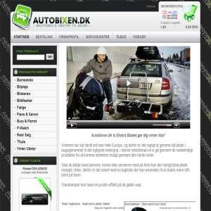 Autobixen.dk