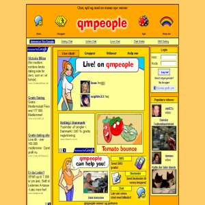 qmpeople