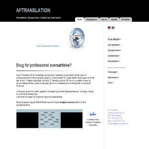 AP Translation